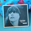 31. CD Fairouz: Beirut   IC = 2 eur