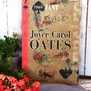 12f. PIKOV FANT, J.C.Oates    IC = 4 eur