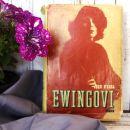 13d. EWINGOVI, John O'Hara   IC = 3 eur