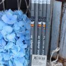 16a. Set svinčnikov Moshi Moshi     IC = 2 eur
