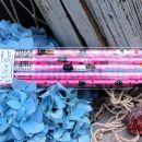 16b. Set svinčnikov Moshi Moshi     IC = 2 eur