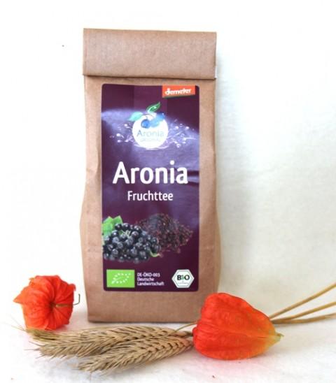 326c. Čaj iz plodov aronije, bio   IC = 3 eur