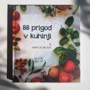 330. Knjiga veganskih receptov