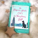 7c. The Empire State Cat's Christmas Gift , Nic Tatano  IC = 4 eur