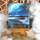 9. PES, KI JE POTOVAL K ZVEZDI, Henning Mankell   IC = 4 eur