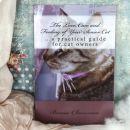 21. The Love, Care and Feeding of Your Senior Cat, priročnik   IC = 3 eur