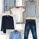 23. Outfit London
