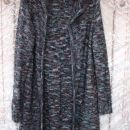 24b. Cardigan jopica s kapuco, Colours of the World, M   IC = 6 eur