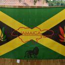 22. Zastava, velikost cca 150 x 90 cm  Cena: 7 eur (+ 1 eur poštnina )