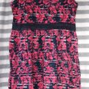 77. Poletna oblekca NKD, bombaž, L     Cena: 4 eur ( + 2 eur poštnina )