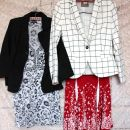 10. Outfit TULIPAN
