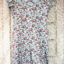 11d. Oblekca Orsay, ocena velikosti S-M   IC = 5 eur