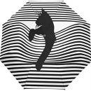 1. Mačkast dežnik, 61 višina, 96 razpon   IC = 16 eur