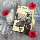 8d. DAVID COPPERFIELD, Charles Dickens    IC = 1 eur