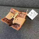 23b. Unikatna skodelica iz gline, 12 x 12 x 4 cm   IC = 3 eur