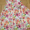 obleka 3€ 74