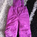 smučarske hlače 104