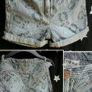 Next kratke hlače 4; 7€
