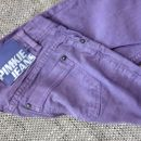 hlače S