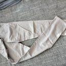 hlače 36