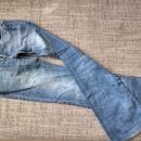 hlače MNG 36