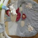 Dojenček oblačila in otroška oprema