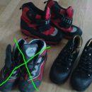 škornji 37 ,čevlji št.34