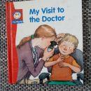 knjigica v angleščini