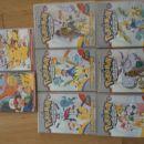 CD risanke