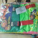 šolski nahrbtnik