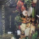 zdrava prehrana za vsakdanje bolezni