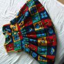 oblekica 2-3 leta