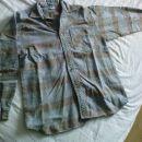 srajca 9-10 let