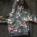 Oblačila punčka 62