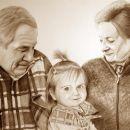 Družinski portret