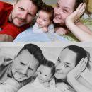 Primerjava fotografija - narisano