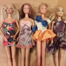 Barbie punčke