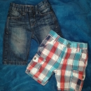 Kratke hlače s. Oliver