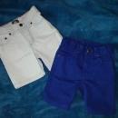 Kratke hlače H&M