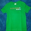 Majica s. Oliver
