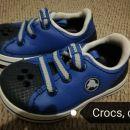 Crocs superge