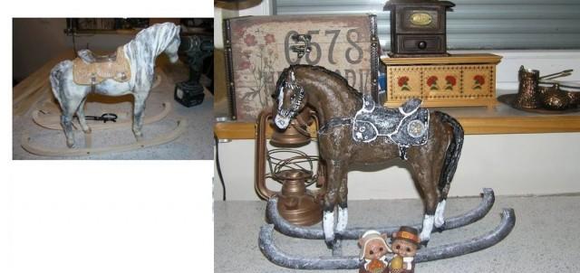 Gugalni konjiček