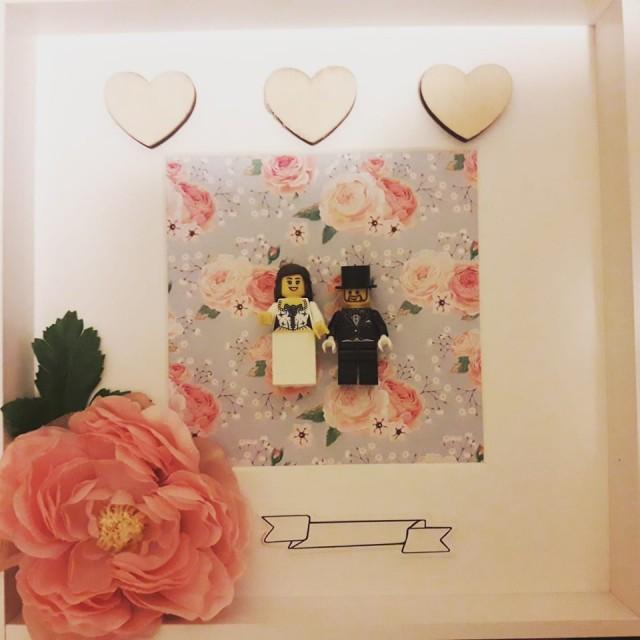 Izdelki/darila za dekoracijo doma - foto