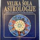 Parker: Velika šola astrologije