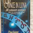 Ema Kurent: Sonce in luna, 144 zodiakalnih zn