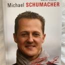 Karin Sturm: Michael Schumacher