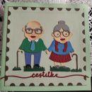 Stari starši