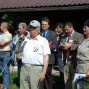 Pozdrabni govor predsednika Cilenška