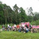 Društvena CAC razstava KO 2006