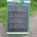 Menu Poljska